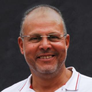 Profile picture of Ahmed Rassili