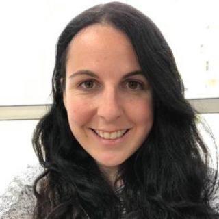 Profile picture of Aina Bruno