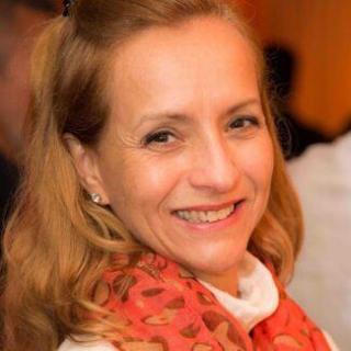Profile picture of Teresa Cristina Braz