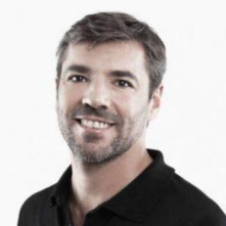 Profile picture of Francisco Sousa Pinto