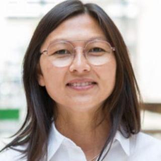 Profile picture of Phuong Dai Nestler