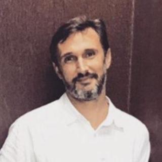 Profile picture of Adrian Quesada